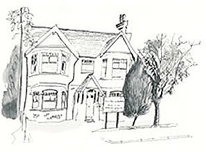dental practice, redhill, surrey